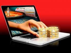 Какие бывают бонусы в онлайн-казино?