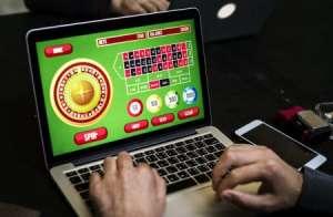 Что нужно знать об онлайн-казино, прежде чем в него играть?